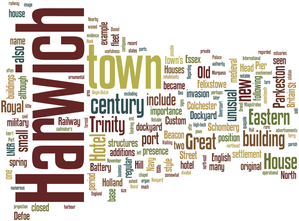 harwich-wordle-png